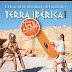 Calafell: Festival Terra Ibèrica (Divulgació del Món Iber)