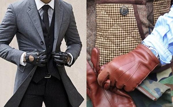 sonbahar-kış-erkek-modası
