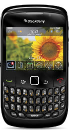 صور بلاك بيري كيرف 8520 BlackBerry Curve™ 8520