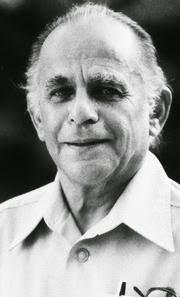 فریدون مشیری