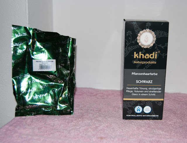 coloration-khadi-noir-alessaknox