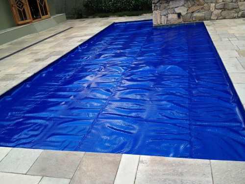 Capas para piscinas rj lona e capa t rmica para piscina for Lonas para piscinas desmontables