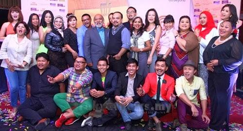 peserta MasterChef Malaysia All Star, juri MasterChef Malaysia All Star, gambar MasterChef Malaysia All Star, senarai peserta MasterChef Malaysia All Star, che lah MasterChef Malaysia All Star, azwan ali MasterChef Malaysia All Star, micheal ang MasterChef Malaysia All Star