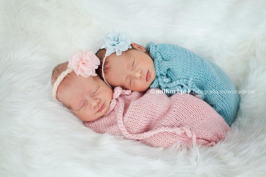 fotografia noworodkowa, sesje noworodkowe, zdjęcia niemowląt, sesje zdjęciowe dzieci w poznaniu