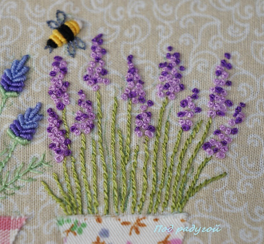 Виды вышивки - Виды вышивки - Виды вышивки - Каталог 17