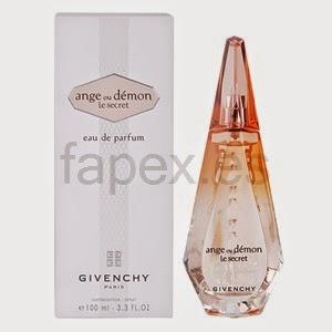 http://www.fapex.es/givenchy/ange-ou-demon-le-secret-eau-de-parfum-para-mujer/