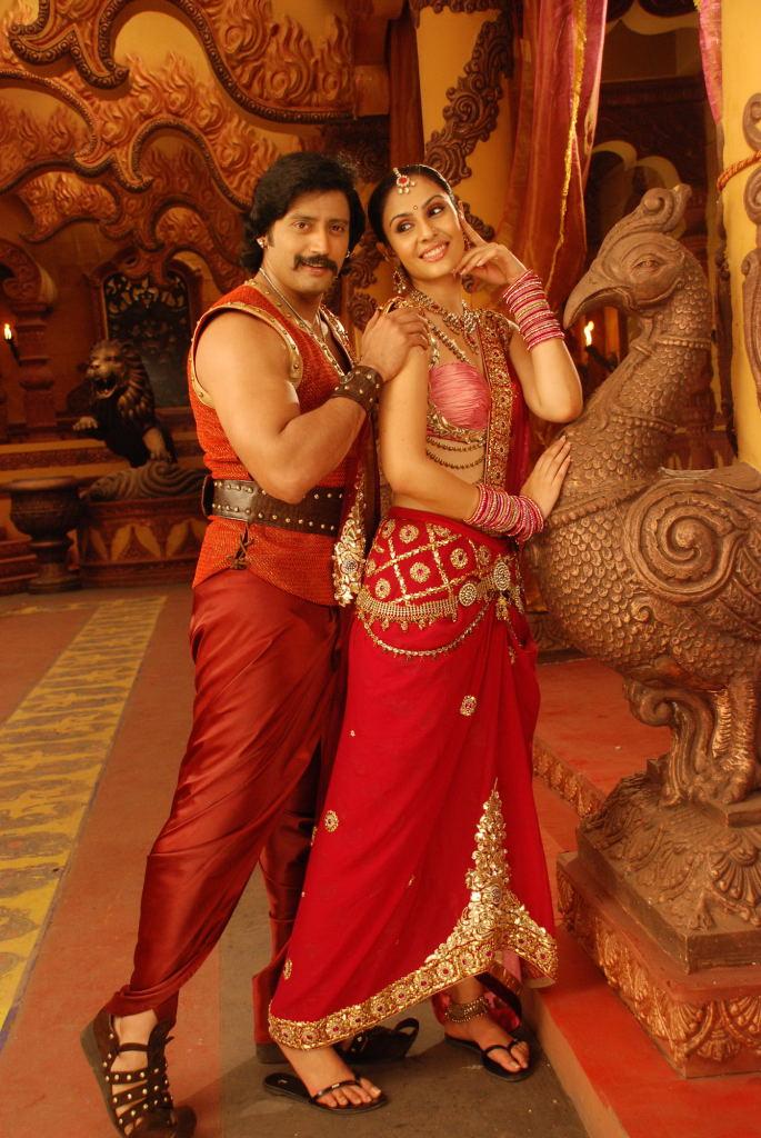Ponnar Shankar Movie Release Date Ponnar Shankar Movie