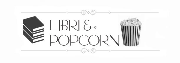 Libri & popcorn