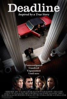 dead Download   Deadline   DVDRip AVi (2012)