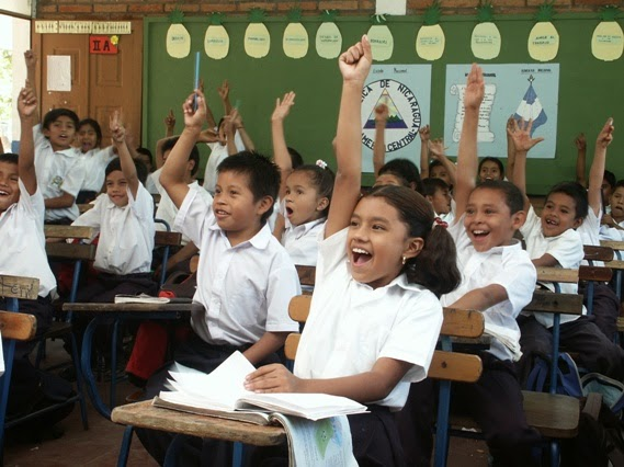 http://educacionprimeriza.blogspot.com/2014/10/encontrar-el-papel-adecuado-en.html