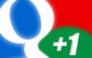 Google explica la diferencia entre Google Plus el botón +1 y el Buscador