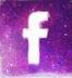 UPR FB