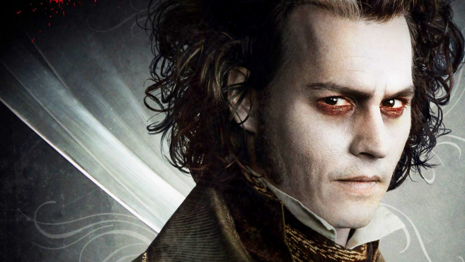 http://1.bp.blogspot.com/-WqWGruf0A70/TtcKmNycBmI/AAAAAAAAAgQ/HowUOzOvn1w/s1600/Johnny-Depp-pictures-desktop-Wallpapers-HD-photo-images-13.jpg