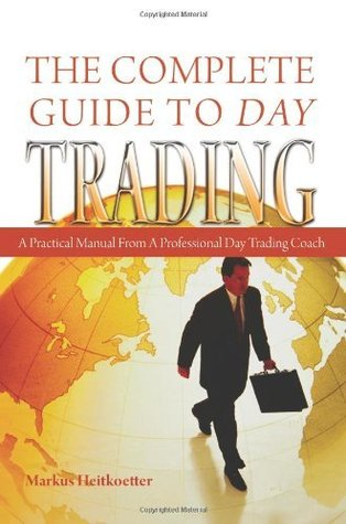 FREE BOOK! The ONLY trading book you'll ever need!