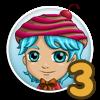 Farmville Sweet Acres Chapter 3 Quest 3