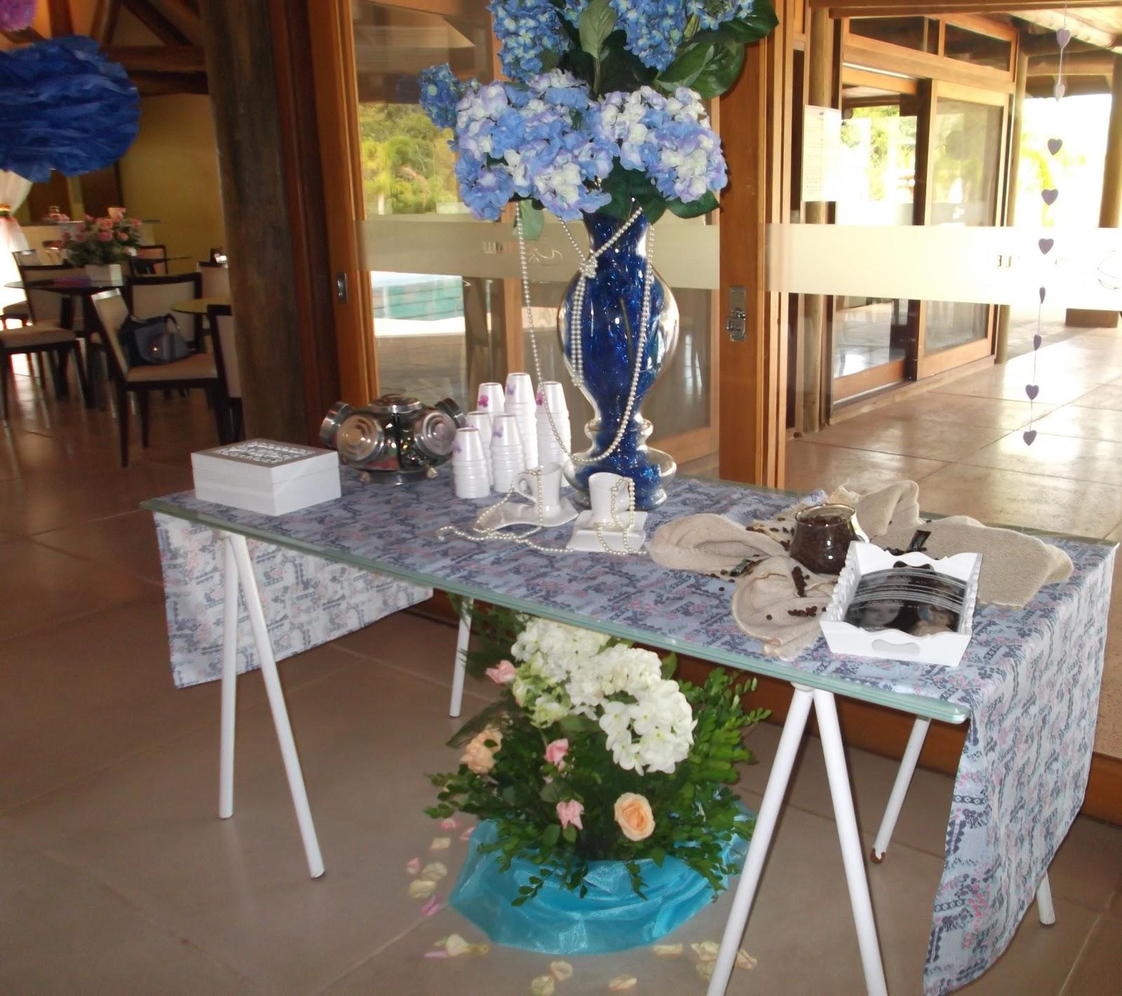 decoracao festa vovó:Marinez Roque ::: Cerimonial & Decorações: 80 anos da Adylles, em