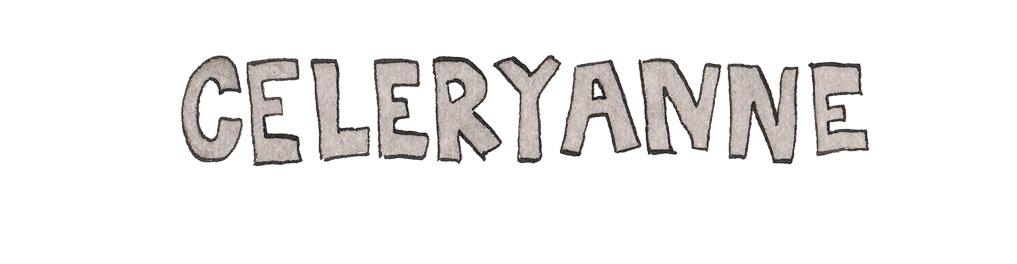 Celeryanne