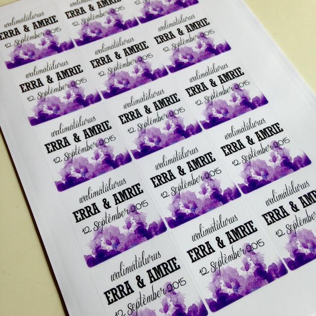 paperbag, bagkertas murah, diy, sticker murah, paper bag malaysia, printed paperbag, sticker malaysia, diy sticker, door gift murah, doorgift idea weeding idea malaysia, doorgift idea, cardbymyan, @begkertas