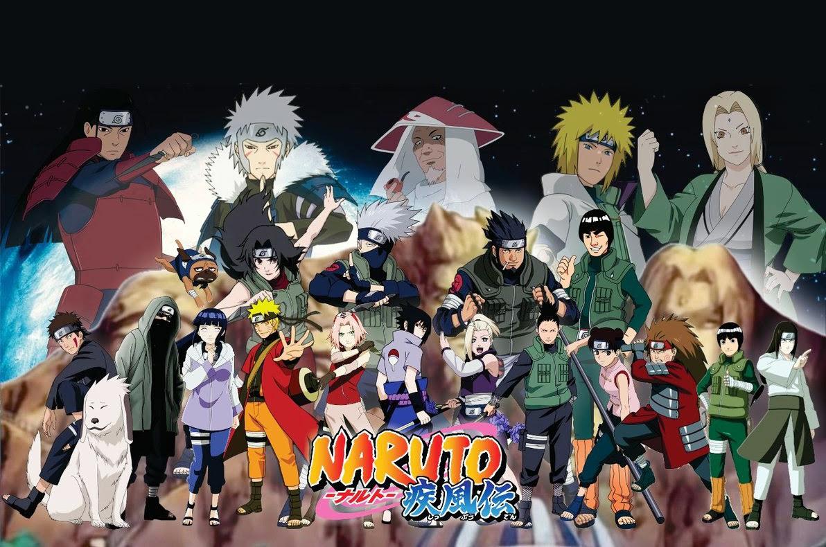 Top Wallpaper Naruto Desktop - wallpaper%2Bnaruto%2Bshippuden%2Bkonoha  Collection_96381.jpg