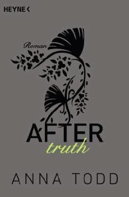 http://www.amazon.de/After-truth-AFTER-2-Roman/dp/3453491173/ref=sr_1_1?s=books&ie=UTF8&qid=1426184522&sr=1-1&keywords=after+truth
