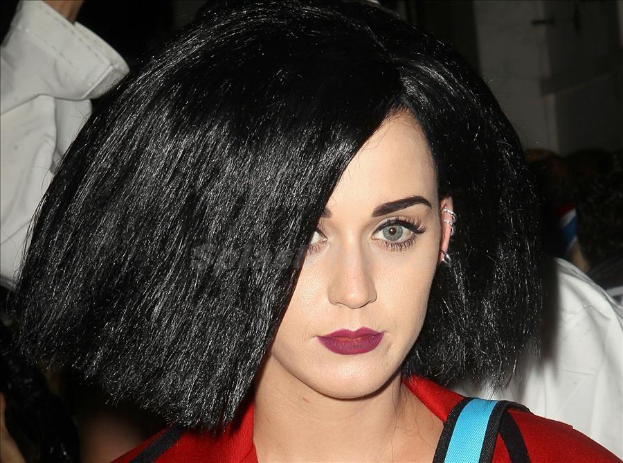 Katy Perry Katy Perry Jane Lane