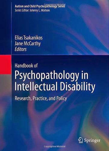 http://www.kingcheapebooks.com/2015/03/handbook-of-psychopathology-in.html