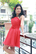 Vrushali Gosavi latest sizzling pics-thumbnail-14