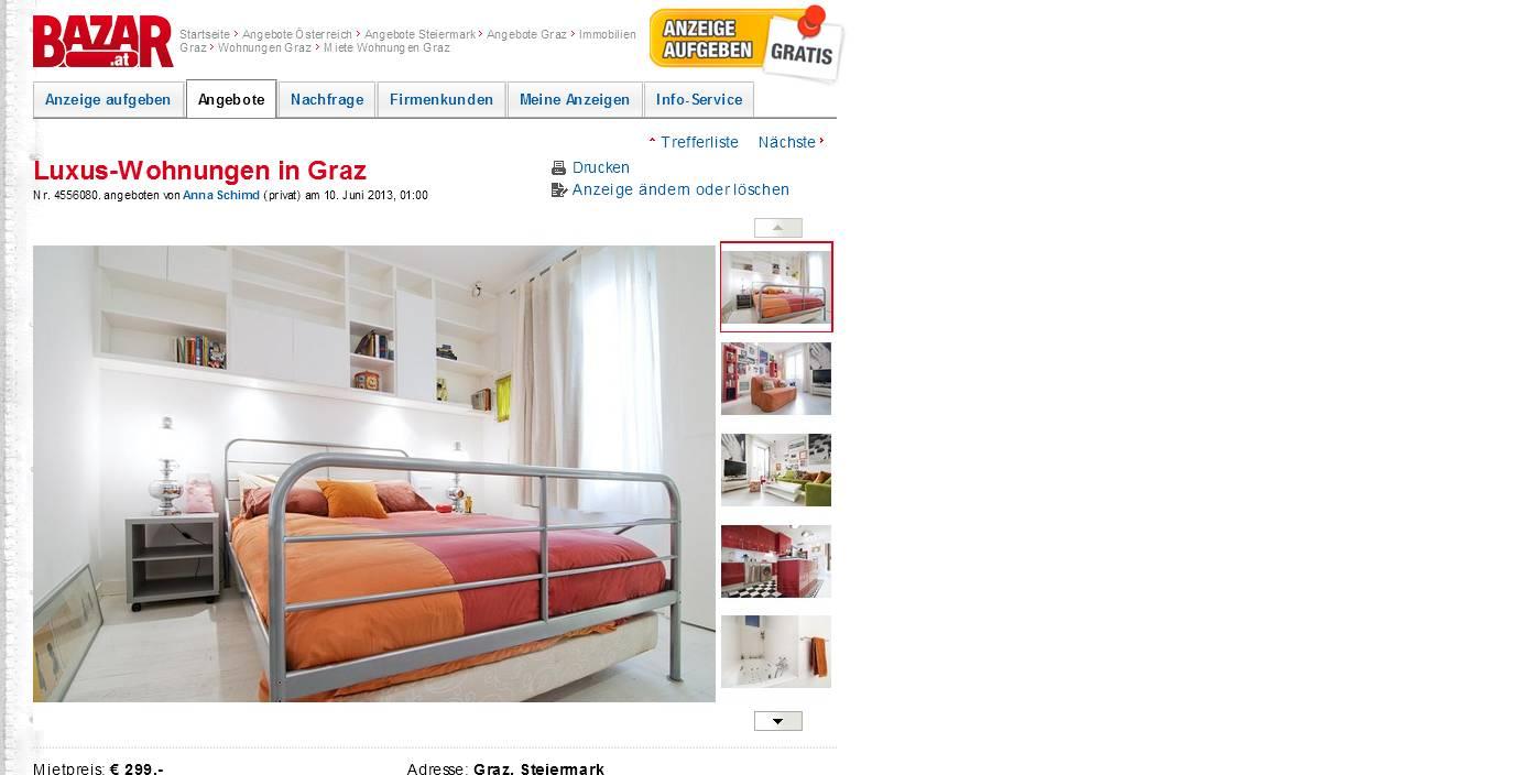 wohnungsbetrug2013 informationen ber wohnungsbetrug. Black Bedroom Furniture Sets. Home Design Ideas