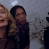 American Horror Story: Coven 3x10 - The Magical Delights Of Stevie Nicks