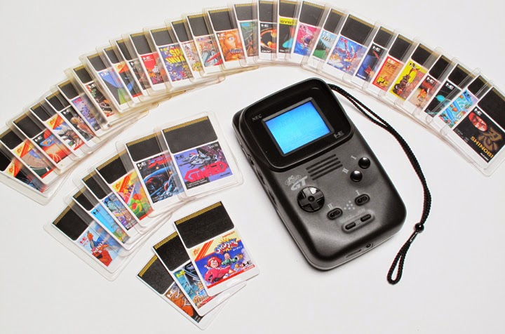 PC-Engine-GT-Black-with-37-HU-Card-Games