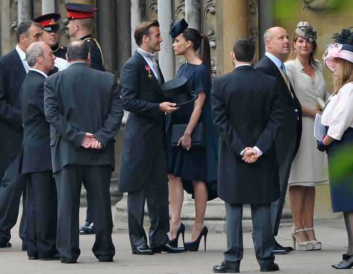 Klädkod vid begravning