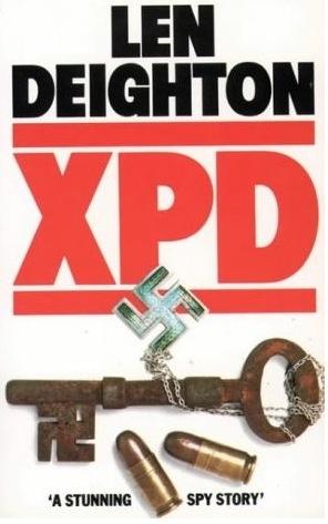 xpd.jpg
