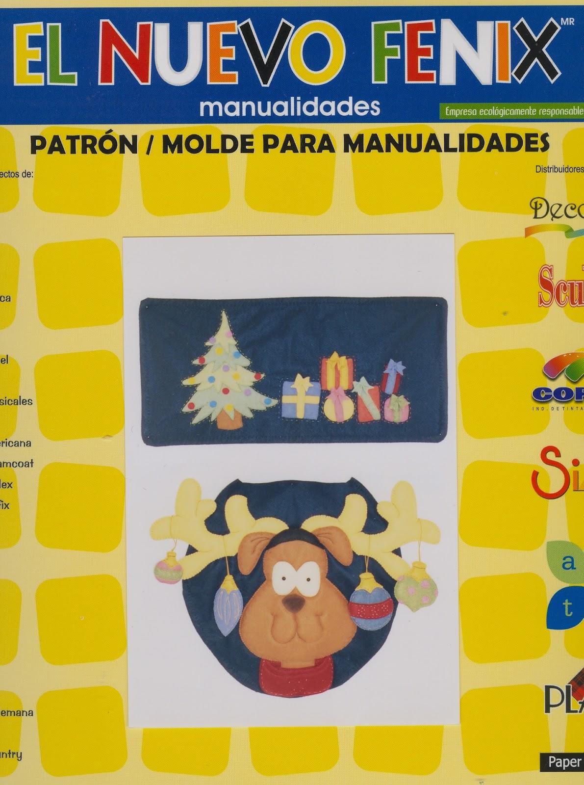Juegos De Gatos Baño:UN GATO DE TRAPO: ♥JUEGO DE BAÑO PERRO DISFRAZADO DE RENO ♥