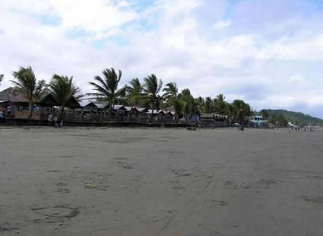 Baybay, Leyte: Bustling with Colorful Tradition and