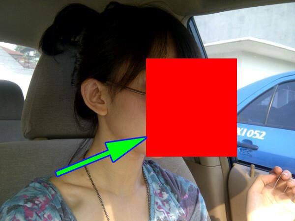 7 tanda wanita yang sudah disentuh lelaki mabuk ketum berita