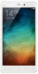 harga HP Xiaomi Mi Note Pro 64GB terbaru