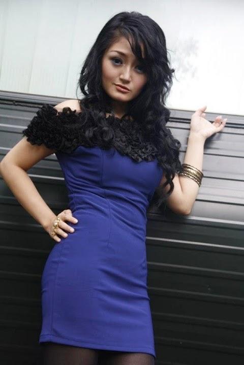 Siti Badriah - Suamiku Kawin Lagi MP3