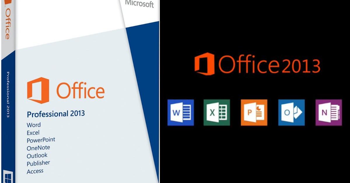 Descargar Microsoft OFFICE 2013 PROFESSIONAL Español [32 ...