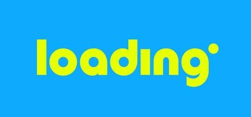 Canal Loading estreia na TV! Confira a programação da nova emissora