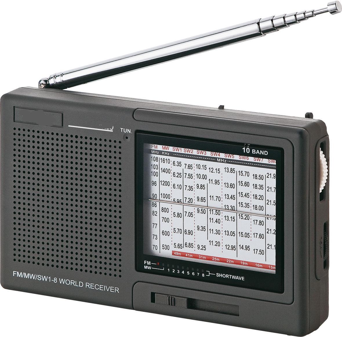 Acesse Web Rádio Educação