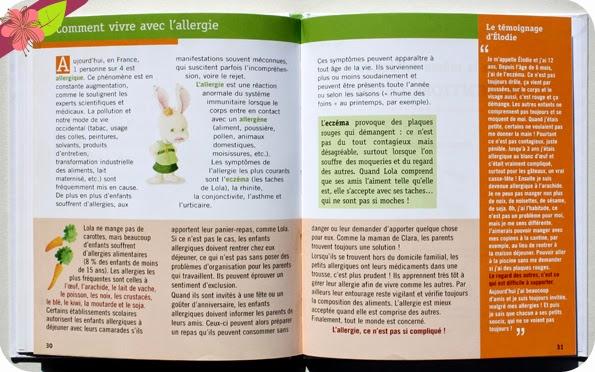 LOLA La lapne qui ne mange pas de cairottes de Laurence Pérouème et Véronique Hermouet - éditions Belize