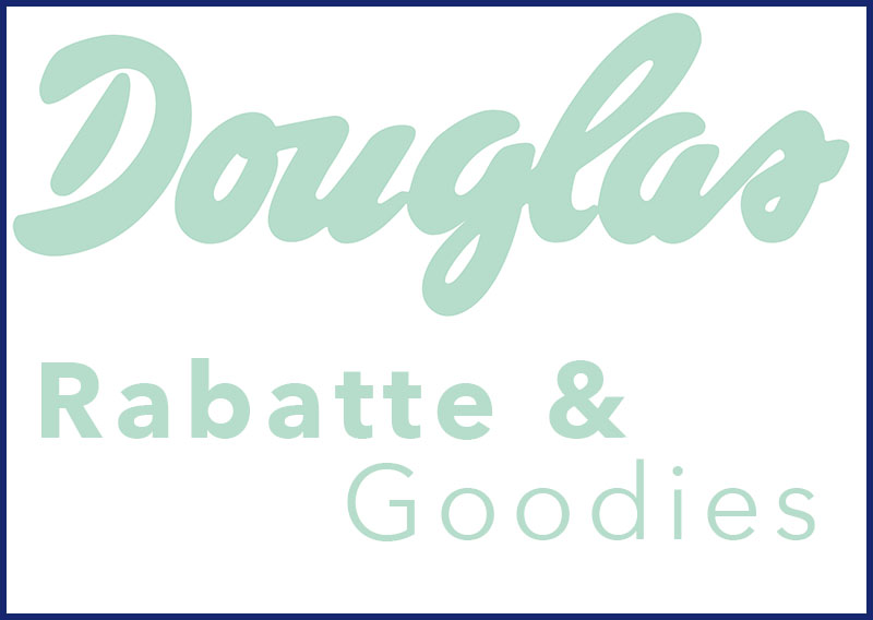 Douglas Coupon Codes