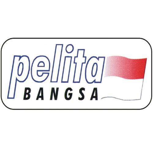 Dwi Retno Tia Pengantar Bisnis Proposal Bussines Plan Risoles