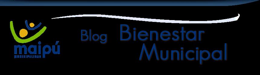 Servicio Biestar Municipalidad de Maipú