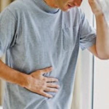 Accutane Intercourse Pain