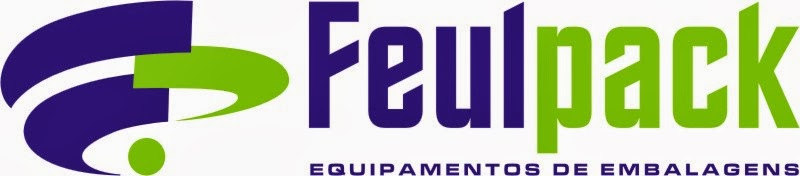 Feulpack Equipamentos de Embalagens