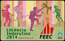Federatives 2014