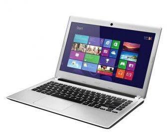 Harga Notebook Amp Laptop Acer Murah Terbaru