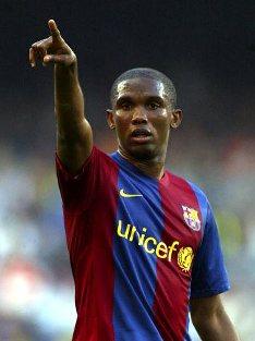 10 Daftar Pemain Sepakbola dengan Gaji Termahal