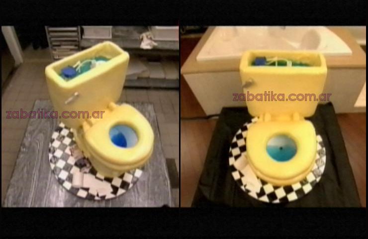 Baño Sencillo Para Tortas:Todo lo que quieres lo encontraras aqui: Pasteles estraordinarios